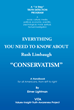 "The Truth Behind Rush Limbaugh ""Conservatism"""
