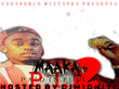 "Coast 2 Coast Mixtapes Presents the ""Paid in Full 2"" Mixtape by Maaka"