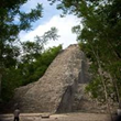 Explore the Aura and Mystery of the Yucatan's Mayan Culture with New...