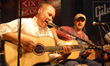 Sandy Lee Watkins Songwriters Festival Brings Nashville Songwriting...