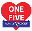 One in Five Families Has at Least One Child with a Special Health Care Need
