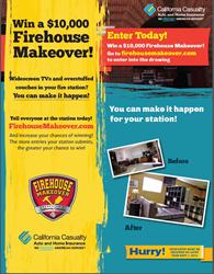 www.firehousemakeover.com