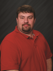 Randy Carter appointed Technical Sales Representative for The Provident Group.