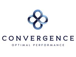Convergence, LLC Logo