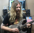 "GuitarControl.com Releases ""Fast Guitar Lick with Minor Pentatonic Scale in E - Lead Guitar Lesson"""