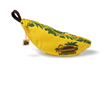 Bananagrams® Go Wild: Introducing All-New Bananagrams®...