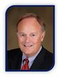 Corum Client Astute Solutions Announces Strategic Investment from...