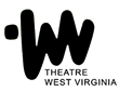 Famous Feud Saves Theatre West Virginia