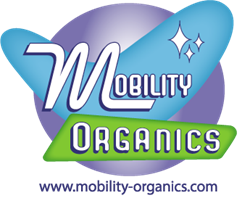 Organic, Vegan, Eco-Friendly Beauty Products for Women of All Colors at Mobility-Organics.com