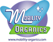 Mobility-Organics.com Launches a New Approach to Organic Vegan Eco-Friendly Beauty Products for Fair Skinned Women and Women of Color