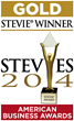 Span-America Medical Systems Honored As Gold Stevie Award Winner in...