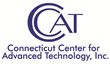 CCAT Leads Dream It. Do It. Young Manufacturers Academy to Introduce...