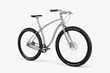 Premium Bicycle Brand Budnitz Bicycles Releases New Model No. 3 --...