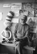 Dr. Seuss Comes to the Centennial