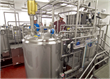 EPIC Delivers Modular Process Systems in New St. Louis Area Food...