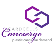 Card Cells Concierge