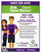Youfit Hosts Club-Wide Open House to Introduce YouCoaches, Offer...