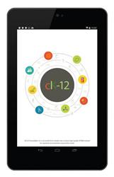 Ck-12 Practice App