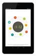CK-12 New K-12 Math & Science Practice App Helps Students Raise...