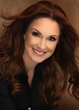 """Valerie Hayes, """"The Pageant Coach™"""" Joins Miss America's Outstanding..."""