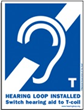 The Center for Audiology Launches 'Houston: Get in the Hearing Loop!'...