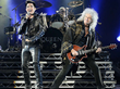 Discount Queen Tickets Reign on BuyAnySeat.com