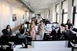 artnet News Reaches One Million Visits per Month