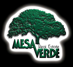 Mesa Verde Real Estate