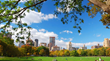 Make Manhattan Memories with the City Sights Family Photo Package at...