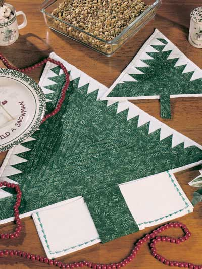Christmas Placemats Quilting Pattern Free This Free Placemat Quilting