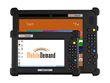 MobileDemand Offers Discount to Forklift-Mounted Rugged Tablet Bundle