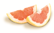 Reser's Purely Hand Cut Fruit_Grapefruit