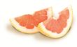 Reser's Purely Hand Cut Fruit_Grapefruit