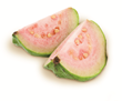 Reser's Purely Hand Cut Fruit™ Offers Foodservice Operators Freshness,...