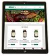 Standard Process Inc. Unveils New Website