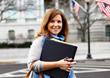 Former White House Deputy Chief of Staff, Alyssa Mastromonaco, Reveals...