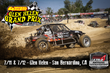 4 Wheel Parts Tabbed as Title Sponsor of ULTRA4 Glen Helen Grand Prix