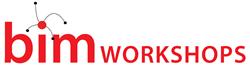 BIM Workshops