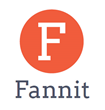 Fannit Sponsors 12th Annual Kitna Wildcat Classic Golf Tournament at Suncadia Resort In Washington