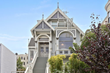 Ruth Krishnan, Top San Francisco Realtor, Takes Advantage of Current...