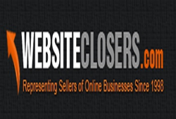 WebsiteClosers