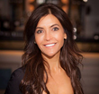 Luxury Hotel Operator Auberge Resorts appoints Caroline MacDonald as...