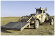 Minelab Selected to Enhance US Military's Route Clearance Capability