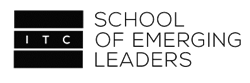 school of emerging leaders