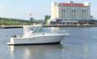 Pier 33 Announces Yacht Brokerage Boat Show Dates