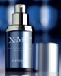 Phytomer Launches PIONNIÈRE XMF Reset Eye Fluid