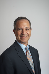 Dr. Laurence Belkoff, Urologic Surgeon