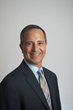 Dr. Laurence Belkoff Wins Highest National Award in Osteopathic...
