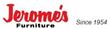 Jerome's Furniture Opens Anaheim Store