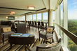 Sheraton Tysons Hotel - Club Lounge